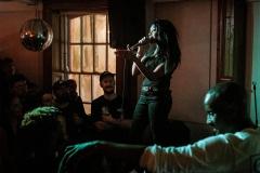 Bantum - Denise Chalia God Knows
