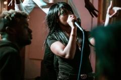 Bantum - Denise Chalia God-Knows