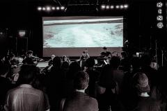 Crash Ensemble - Marion Solheim