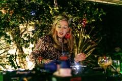 Sally Cinnamon - Brid O Donovan